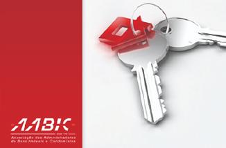 Administração Condominial, Rotinas e Responsabilidades (AABIC 02)