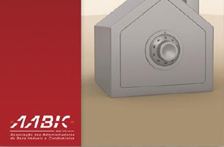 Dicas de Segurança em Condomínios (AABIC 03)