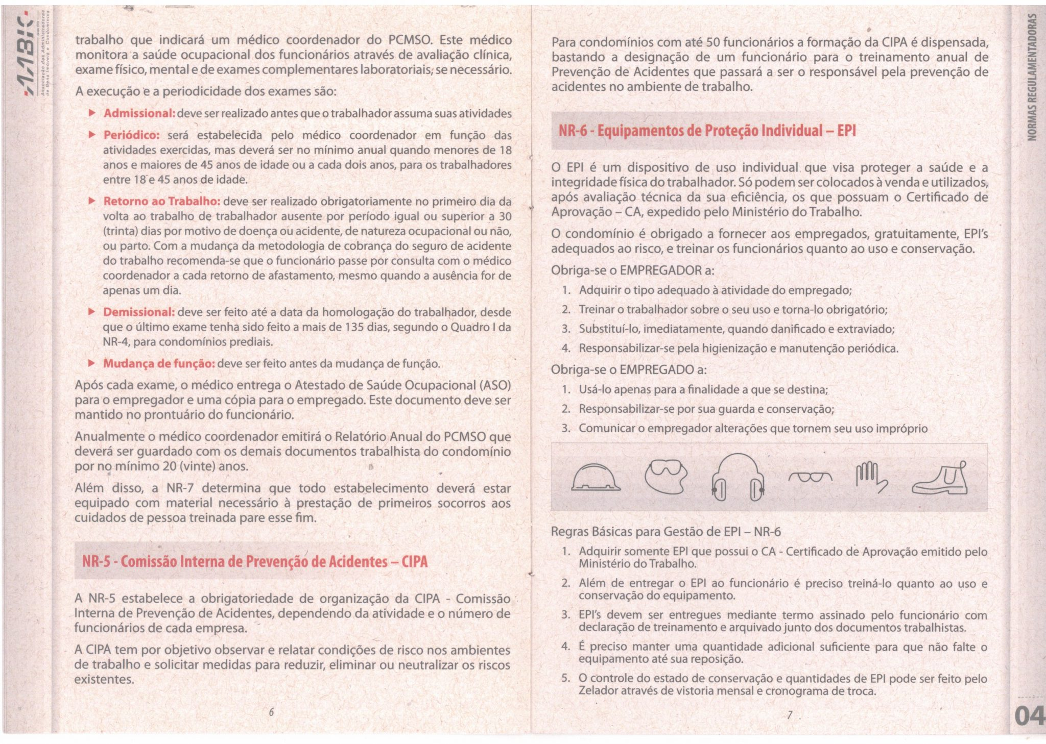Scan_20190311_162851_003