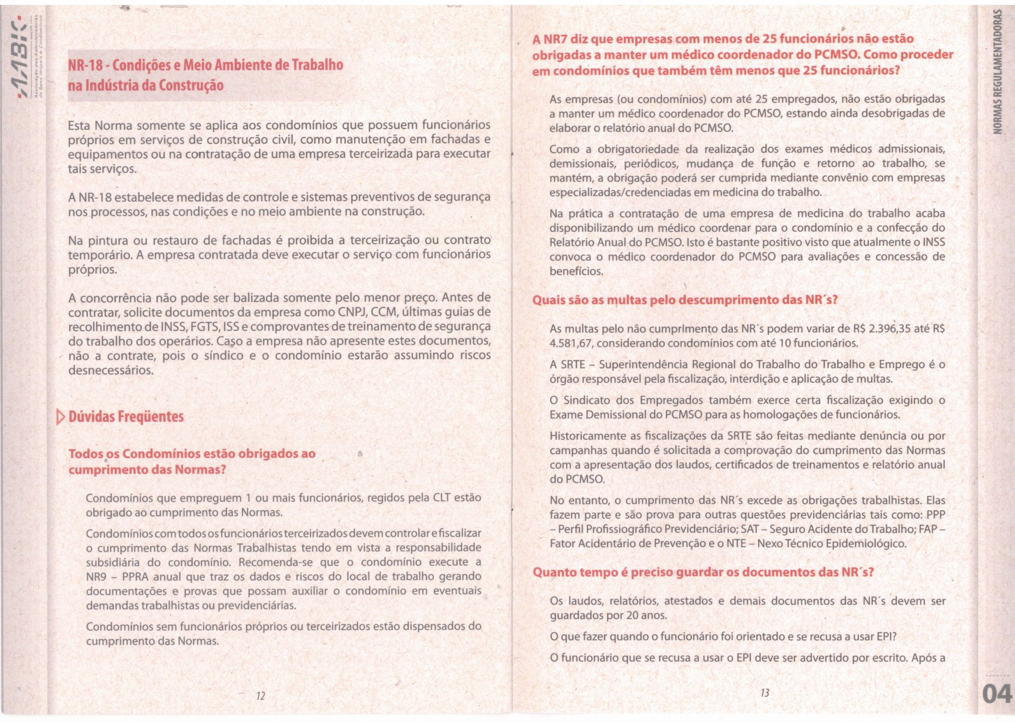 Scan_20190311_162851_006