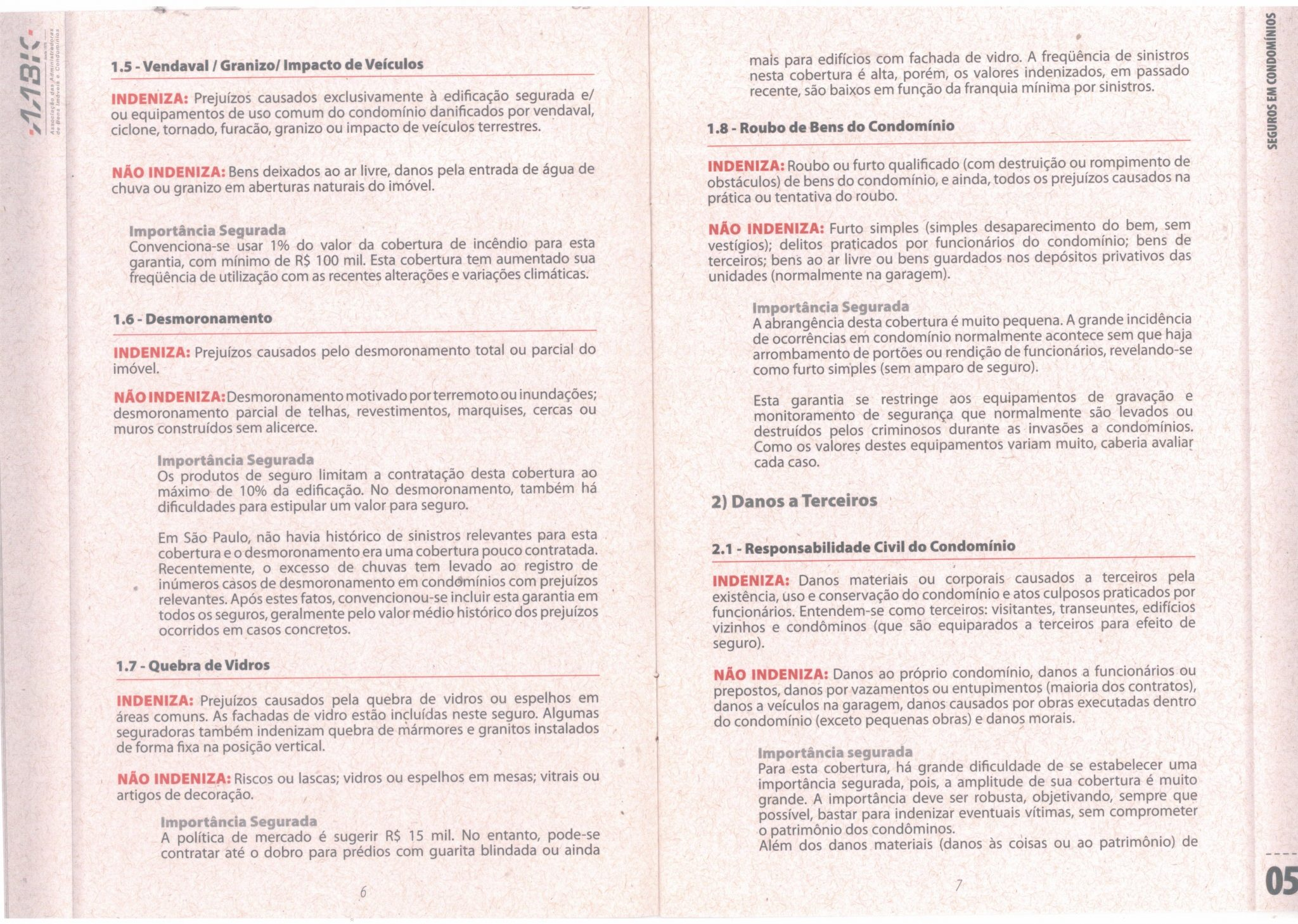 Scan_20190312_142743_003