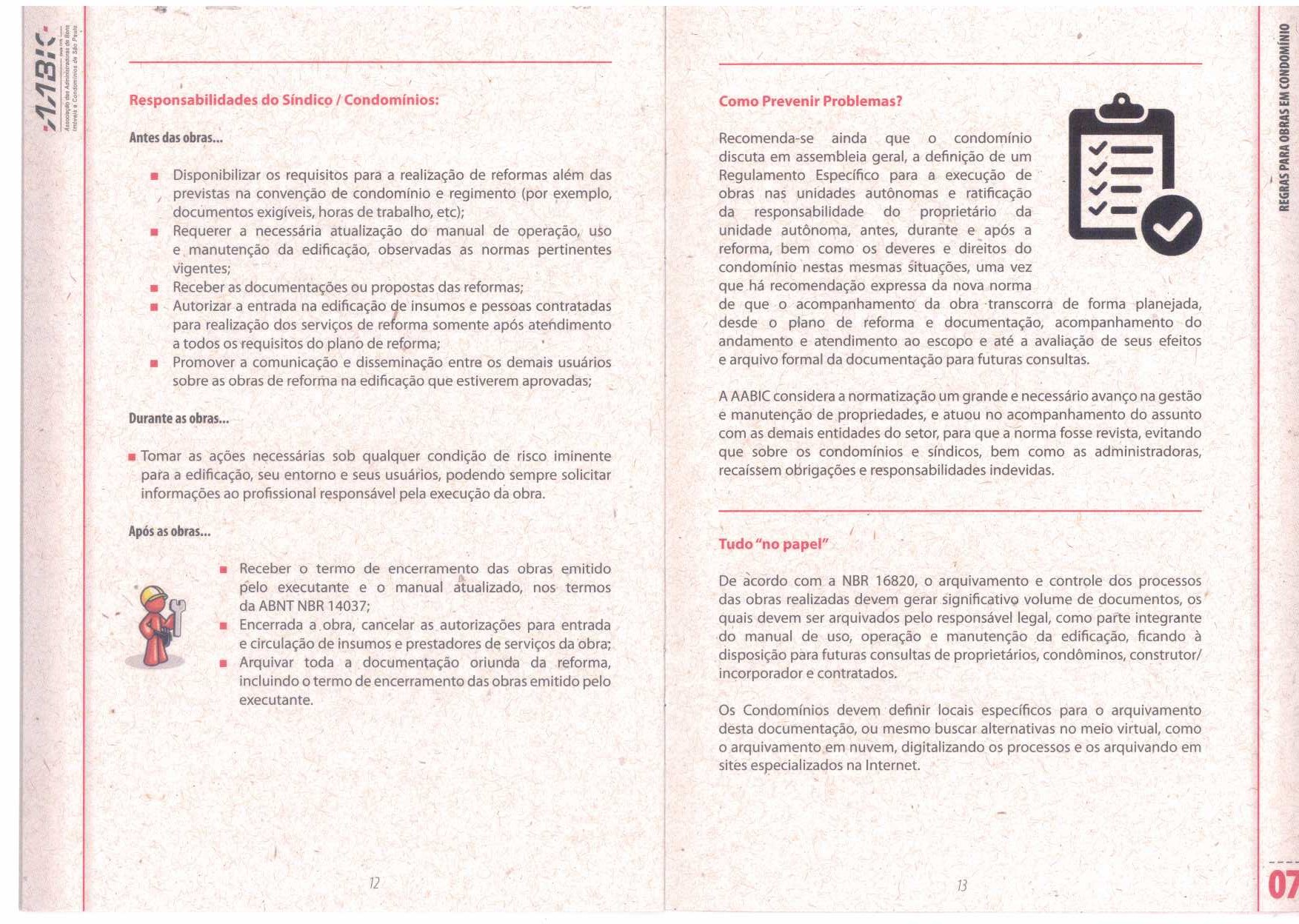 Scan_20190402_141142_006