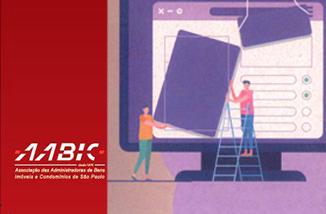 O eSocial na Administração Condominial (AABIC 08)