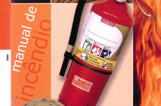 Manual: Incêndio