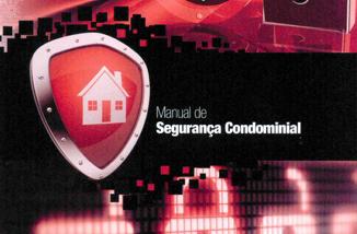 Manual: Segurança Condominial