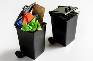 Cadastro do lixo: Condomínios precisam se cadastrar? Entenda melhor.