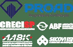Logos Associados